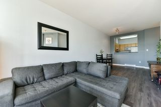 "Photo 15: 205 580 TWELFTH Street in New Westminster: Uptown NW Condo for sale in ""THE REGENCY"" : MLS®# R2317266"