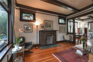 Photo 7: 3154 Fifth Street in VICTORIA: Vi Mayfair Single Family Detached for sale (Victoria)  : MLS®# 401607