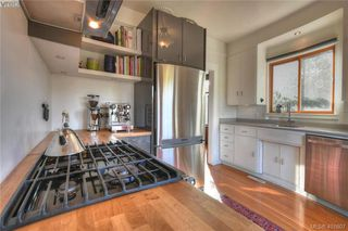 Photo 13: 3154 Fifth Street in VICTORIA: Vi Mayfair Single Family Detached for sale (Victoria)  : MLS®# 401607