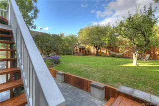 Photo 29: 3154 Fifth Street in VICTORIA: Vi Mayfair Single Family Detached for sale (Victoria)  : MLS®# 401607