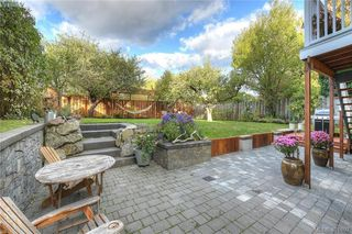 Photo 28: 3154 Fifth Street in VICTORIA: Vi Mayfair Single Family Detached for sale (Victoria)  : MLS®# 401607
