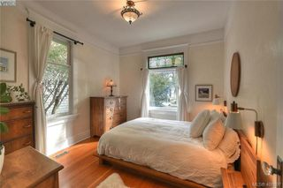 Photo 16: 3154 Fifth Street in VICTORIA: Vi Mayfair Single Family Detached for sale (Victoria)  : MLS®# 401607