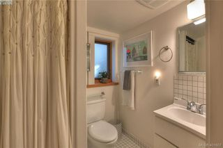 Photo 24: 3154 Fifth Street in VICTORIA: Vi Mayfair Single Family Detached for sale (Victoria)  : MLS®# 401607
