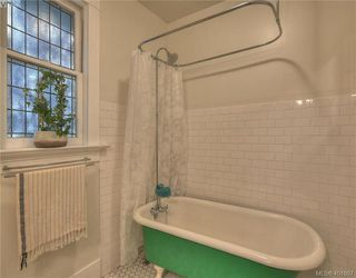 Photo 19: 3154 Fifth Street in VICTORIA: Vi Mayfair Single Family Detached for sale (Victoria)  : MLS®# 401607