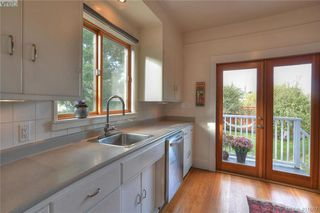 Photo 14: 3154 Fifth Street in VICTORIA: Vi Mayfair Single Family Detached for sale (Victoria)  : MLS®# 401607