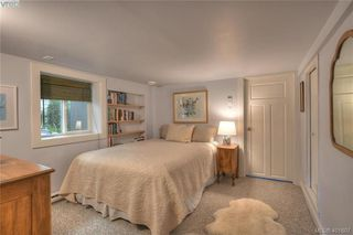 Photo 25: 3154 Fifth Street in VICTORIA: Vi Mayfair Single Family Detached for sale (Victoria)  : MLS®# 401607