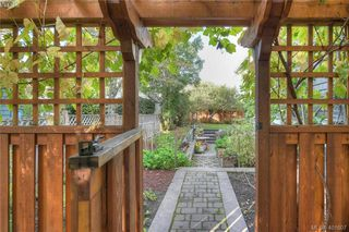 Photo 26: 3154 Fifth Street in VICTORIA: Vi Mayfair Single Family Detached for sale (Victoria)  : MLS®# 401607