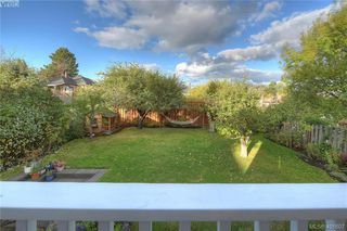 Photo 15: 3154 Fifth Street in VICTORIA: Vi Mayfair Single Family Detached for sale (Victoria)  : MLS®# 401607