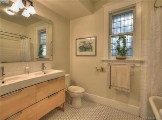 Photo 18: 3154 Fifth Street in VICTORIA: Vi Mayfair Single Family Detached for sale (Victoria)  : MLS®# 401607
