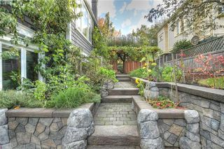 Photo 27: 3154 Fifth Street in VICTORIA: Vi Mayfair Single Family Detached for sale (Victoria)  : MLS®# 401607