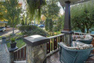 Photo 5: 3154 Fifth Street in VICTORIA: Vi Mayfair Single Family Detached for sale (Victoria)  : MLS®# 401607