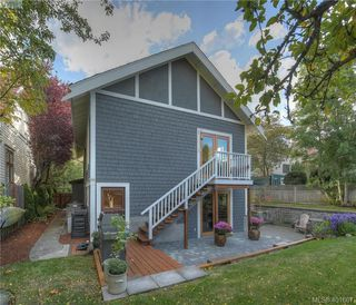 Photo 31: 3154 Fifth Street in VICTORIA: Vi Mayfair Single Family Detached for sale (Victoria)  : MLS®# 401607