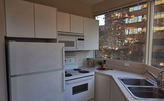 """Photo 15: 304 1177 HORNBY Street in Vancouver: Downtown VW Condo for sale in """"LONDON PLACE"""" (Vancouver West)  : MLS®# R2322924"""