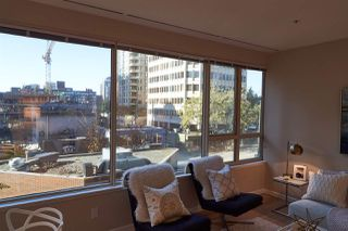 """Photo 12: 304 1177 HORNBY Street in Vancouver: Downtown VW Condo for sale in """"LONDON PLACE"""" (Vancouver West)  : MLS®# R2322924"""