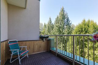 "Photo 20: 421 13880 70 Avenue in Surrey: East Newton Condo for sale in ""Chelsea Gardens"" : MLS®# R2322777"