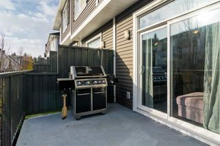 "Photo 6: 22 14955 60 Avenue in Surrey: Sullivan Station Townhouse for sale in ""CAMBRIDGE PARK"" : MLS®# R2323234"