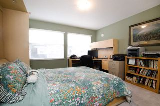 "Photo 12: 69 5900 FERRY Road in Delta: Neilsen Grove Townhouse for sale in ""CHESAPEAKE LANDING"" (Ladner)  : MLS®# R2324069"