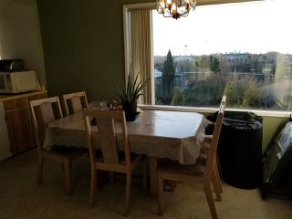 Photo 3: 3433 OXFORD Street in Vancouver: Hastings Sunrise House for sale (Vancouver East)  : MLS®# R2326010