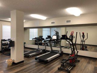 Photo 20: 217 1144 ADAMSON Drive in Edmonton: Zone 55 Condo for sale : MLS®# E4137686