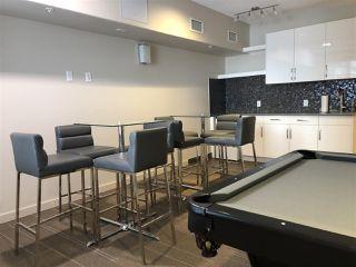 Photo 19: 217 1144 ADAMSON Drive in Edmonton: Zone 55 Condo for sale : MLS®# E4137686