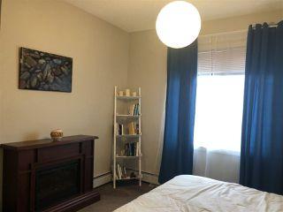 Photo 10: 217 1144 ADAMSON Drive in Edmonton: Zone 55 Condo for sale : MLS®# E4137686