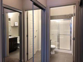 Photo 12: 217 1144 ADAMSON Drive in Edmonton: Zone 55 Condo for sale : MLS®# E4137686