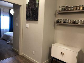 Photo 9: 217 1144 ADAMSON Drive in Edmonton: Zone 55 Condo for sale : MLS®# E4137686