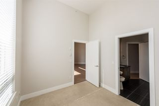 "Photo 17: C427 20211 66 Avenue in Langley: Willoughby Heights Condo for sale in ""The Elements"" : MLS®# R2326958"