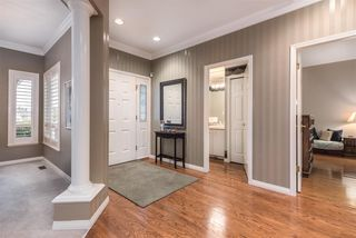 "Photo 2: 25 1881 144 Street in Surrey: Sunnyside Park Surrey Townhouse for sale in ""Brambley Hedge"" (South Surrey White Rock)  : MLS®# R2328666"