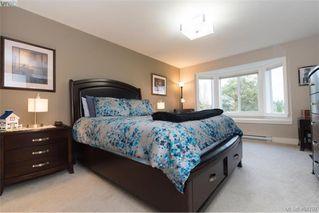 Photo 23: 1052 Colville Rd in VICTORIA: Es Gorge Vale Half Duplex for sale (Esquimalt)  : MLS®# 804385