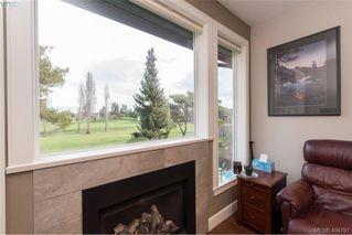 Photo 11: 1052 Colville Rd in VICTORIA: Es Gorge Vale Half Duplex for sale (Esquimalt)  : MLS®# 804385