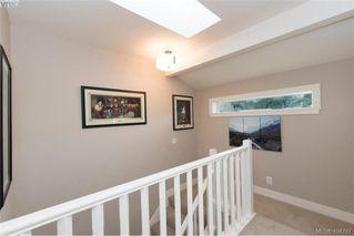Photo 29: 1052 Colville Rd in VICTORIA: Es Gorge Vale Half Duplex for sale (Esquimalt)  : MLS®# 804385