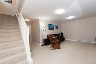 Photo 30: 1052 Colville Rd in VICTORIA: Es Gorge Vale Half Duplex for sale (Esquimalt)  : MLS®# 804385