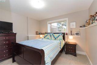 Photo 32: 1052 Colville Rd in VICTORIA: Es Gorge Vale Half Duplex for sale (Esquimalt)  : MLS®# 804385