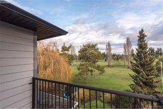 Photo 26: 1052 Colville Rd in VICTORIA: Es Gorge Vale Half Duplex for sale (Esquimalt)  : MLS®# 804385