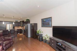 Photo 14: 1052 Colville Rd in VICTORIA: Es Gorge Vale Half Duplex for sale (Esquimalt)  : MLS®# 804385
