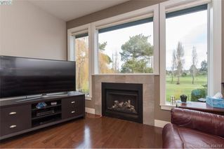 Photo 10: 1052 Colville Rd in VICTORIA: Es Gorge Vale Half Duplex for sale (Esquimalt)  : MLS®# 804385