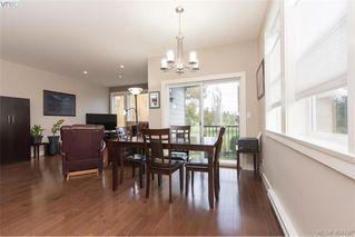 Photo 17: 1052 Colville Rd in VICTORIA: Es Gorge Vale Half Duplex for sale (Esquimalt)  : MLS®# 804385