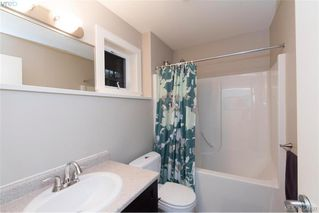 Photo 31: 1052 Colville Rd in VICTORIA: Es Gorge Vale Half Duplex for sale (Esquimalt)  : MLS®# 804385