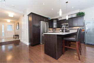 Photo 5: 1052 Colville Rd in VICTORIA: Es Gorge Vale Half Duplex for sale (Esquimalt)  : MLS®# 804385