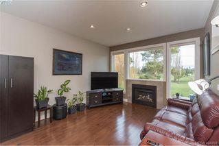 Photo 9: 1052 Colville Rd in VICTORIA: Es Gorge Vale Half Duplex for sale (Esquimalt)  : MLS®# 804385