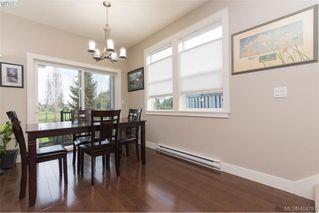 Photo 16: 1052 Colville Rd in VICTORIA: Es Gorge Vale Half Duplex for sale (Esquimalt)  : MLS®# 804385