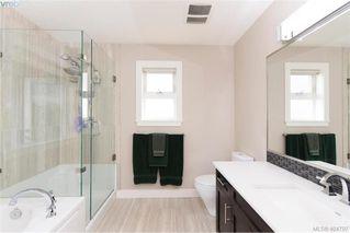 Photo 24: 1052 Colville Rd in VICTORIA: Es Gorge Vale Half Duplex for sale (Esquimalt)  : MLS®# 804385
