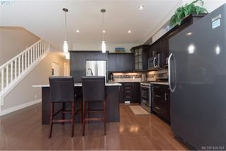 Photo 15: 1052 Colville Rd in VICTORIA: Es Gorge Vale Half Duplex for sale (Esquimalt)  : MLS®# 804385