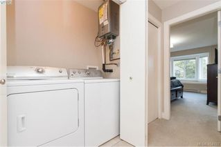 Photo 21: 1052 Colville Rd in VICTORIA: Es Gorge Vale Half Duplex for sale (Esquimalt)  : MLS®# 804385