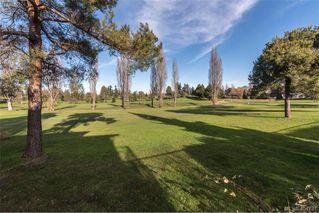 Photo 13: 1052 Colville Rd in VICTORIA: Es Gorge Vale Half Duplex for sale (Esquimalt)  : MLS®# 804385