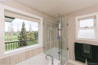 Photo 25: 1052 Colville Rd in VICTORIA: Es Gorge Vale Half Duplex for sale (Esquimalt)  : MLS®# 804385
