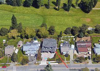 Photo 40: 1052 Colville Rd in VICTORIA: Es Gorge Vale Half Duplex for sale (Esquimalt)  : MLS®# 804385