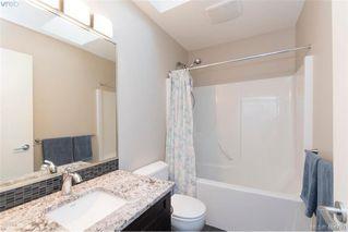 Photo 22: 1052 Colville Rd in VICTORIA: Es Gorge Vale Half Duplex for sale (Esquimalt)  : MLS®# 804385