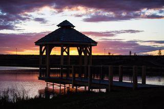 Photo 6: 1118 Genesis Lake Boulevard: Stony Plain Vacant Lot for sale : MLS®# E4141024